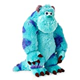"Disney Monsters Inc Sulley 15"" Plush"