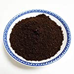 TRUNG-NGUYEN-CAFFE-SANG-TAO5-Trung-Nguyen-caff-Sang-Tao5X340g