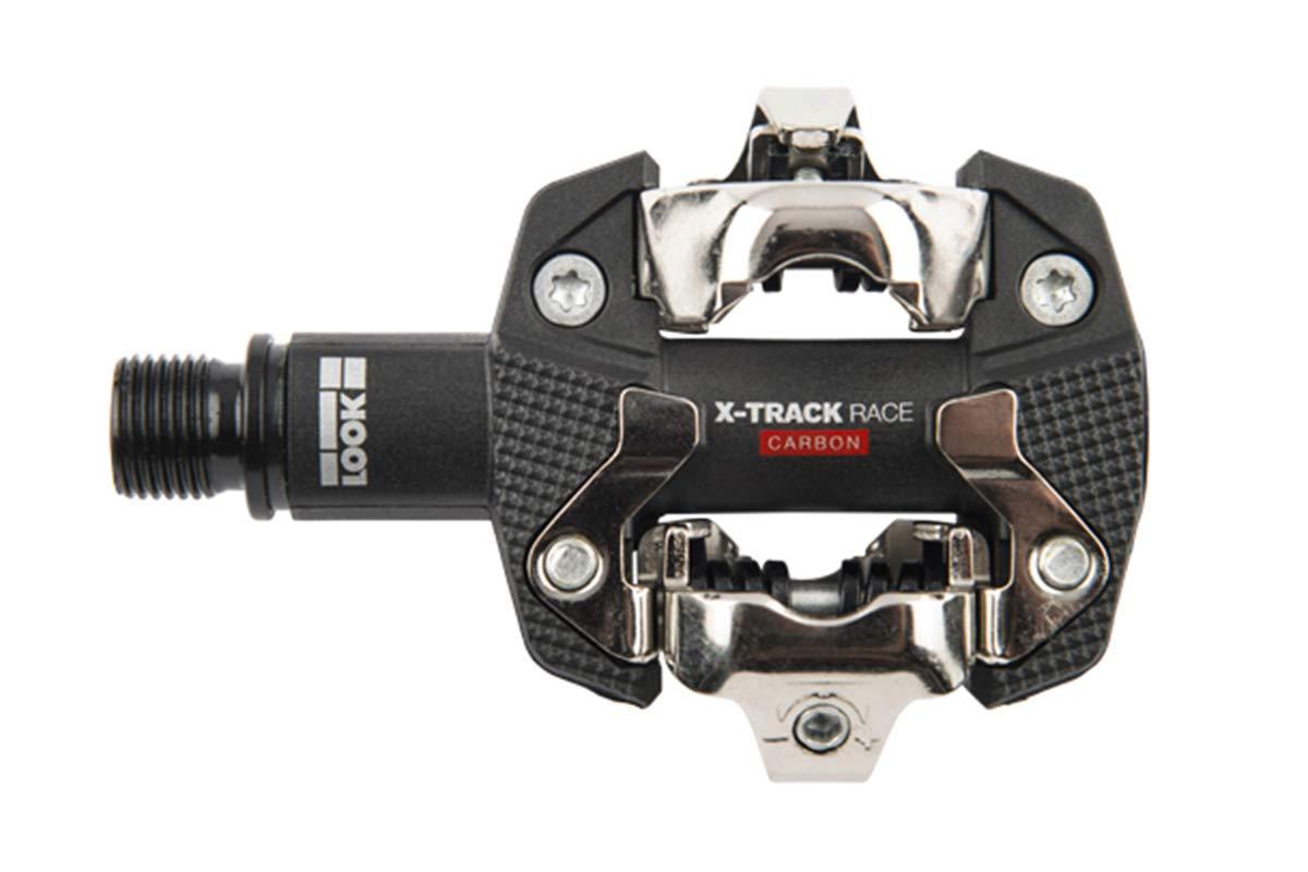 look(ルック) X-TRACK RACE CARBON   B078W94SWK