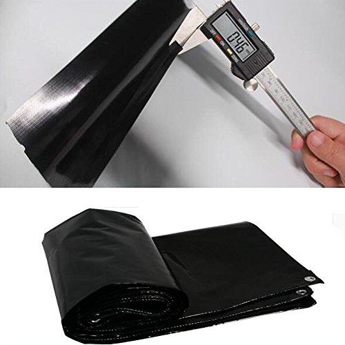 qiangda-tarpaulin-sheet-pvc-thicken-canopy-durable-anti-drying-super-waterproof-600gm-thickness-048mm-black-5-sizes-optional-size-2-x-3m