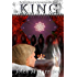 King (Guardians of the Word Book 8)