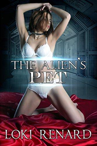 Смотреть видео эротические aliens
