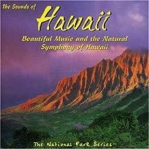 Sounds of Hawaii
