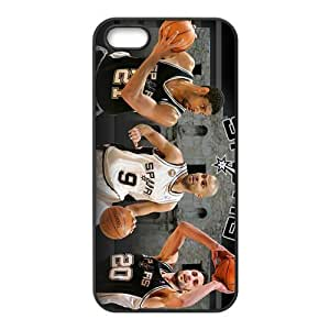 WWWE Basketball Star Fashion Comstom Plastic case cover For Iphone 6 plus 5.5