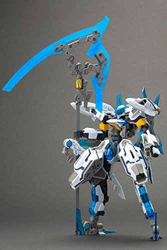 Kotobukiya frame Arms Furezuveruku = Ateru: RE Height: about 150mm 1/100 scale plastic model