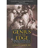 img - for [ GENIUS ON THE EDGE: THE BIZARRE DOUBLE LIFE OF DR. WILLIAM STEWART HALSTED Paperback ] Imber, Gerald ( AUTHOR ) Feb - 01 - 2011 [ Paperback ] book / textbook / text book