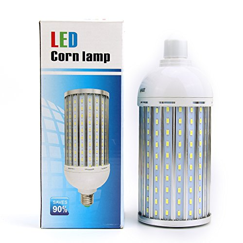 60w corn light - 5