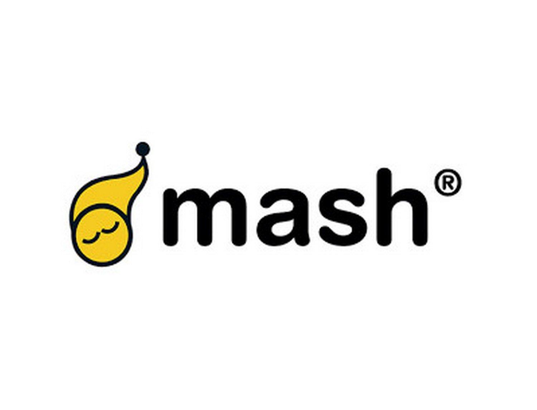 Mash - Funda de colchón de Rizo 100% Algodón - Varios tamaños. (Cama 90): Amazon.es: Hogar