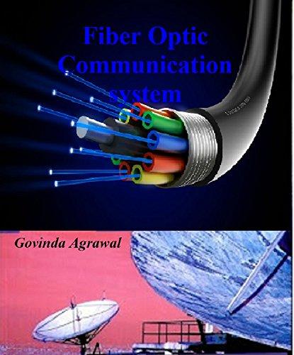 - Fiber Optic Communication system (Third Edition)