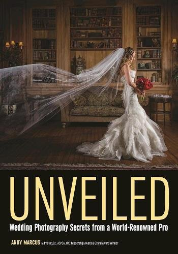 Unveiled: Wedding Photography Secrets from a World-Renowned Pro