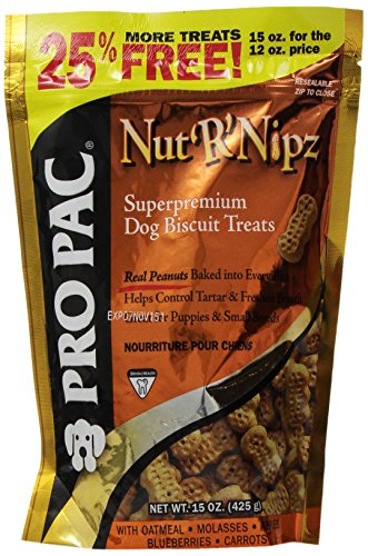 Propac 71611 Midwestern Pet Food
