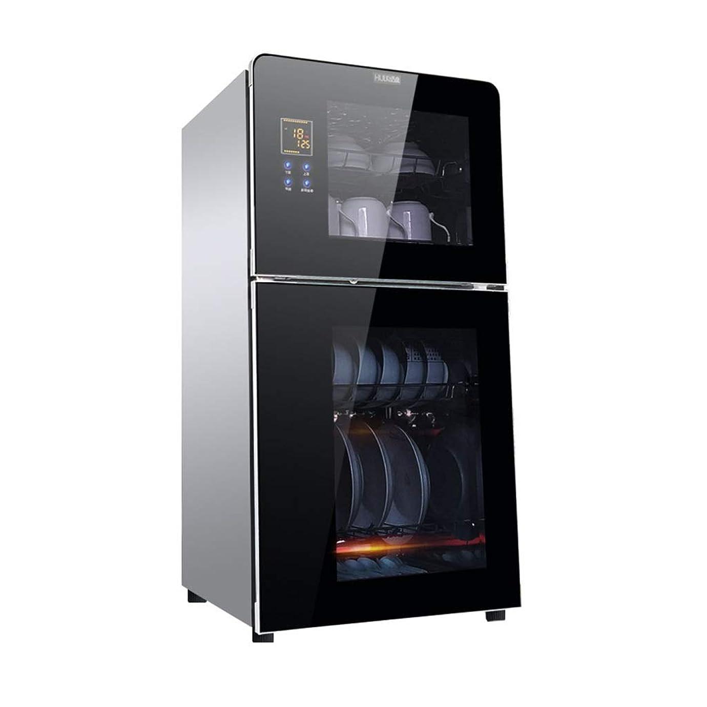 レイアどれ多様体アイリスオーヤマ 製氷機 クリーナー 氷キレイ JSC-150