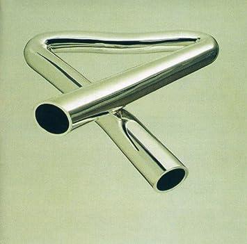 Mike Oldfield - Tubular Bells 3 - Amazon.com Music