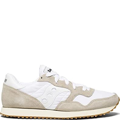 DXN Trainers Vintage Sneakers