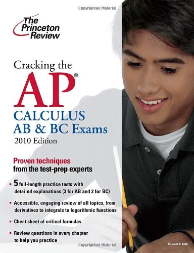 Wec Lines K Ltd Download Cracking The Ap Calculus Ab Bc Exams