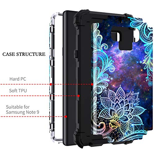 Samsung note 2 phone case