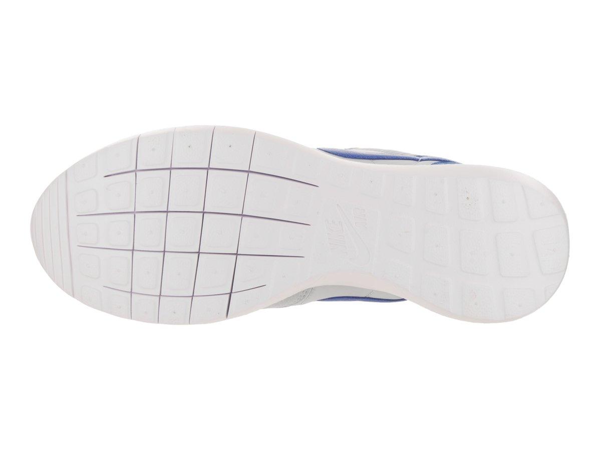 m. / mme nike air vrtx 17 hommes modernes chaussures et élégantes chaussures modernes mode diversifié nouvelle conception gr4201 exportation magasin en ligne ddad95