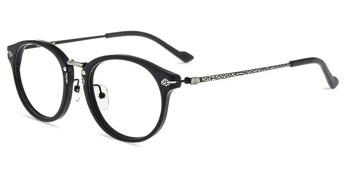 c2c8af7237 Amazon.com  Firmoo Anti Blue Light Glasses