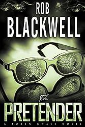 The Pretender (The Soren Chase Series Book 2)