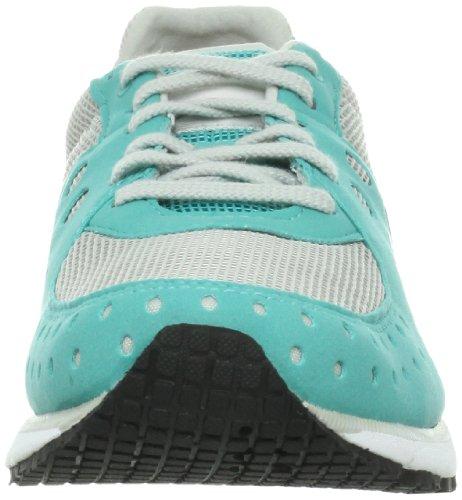 Puma Faas 300 Funcionamiento para mujer Entrenadores - Zapatos - Gris Grey