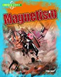 img - for Magnetism (Physical Science (Gareth Stevens)) book / textbook / text book