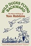 img - for Wild Ducks Flying Backward book / textbook / text book