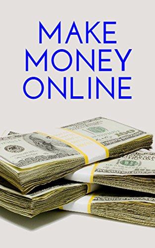 Amazon com: Affiliate Authority Blogs: Make Money with