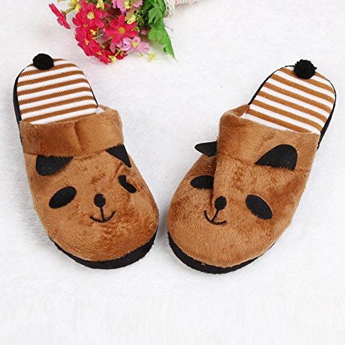 Lilicat Belle Belle Shoes Lilicat Shoes House Lilicat House Pantoufles Belle Pantoufles House Shoes ZCvwpx