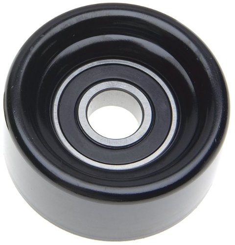ACDelco 36101 Professional Idler Pulley
