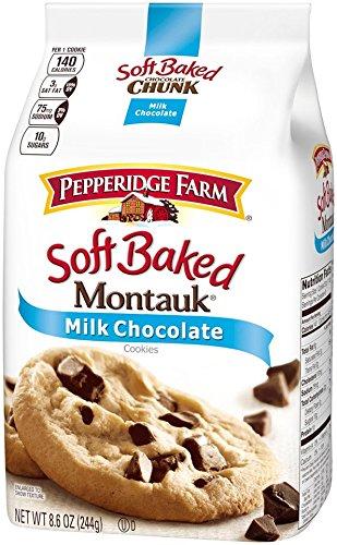 pepperidge-farm-soft-baked-cookies-montauk-milk-chocolate-86-ounce-pack-of-20