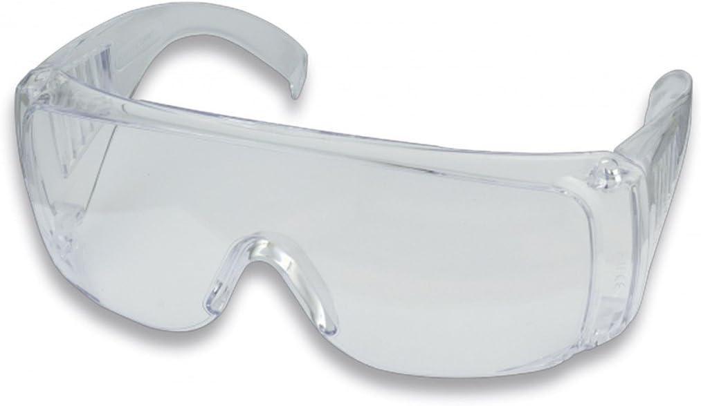SWISS ARMS gafas de proteccion