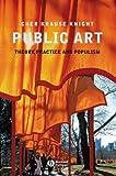Public Art, Cher Krause Knight, 1405155582
