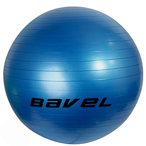 25 6 29 5 Inch Exercise Ball Balance Ball Birthing Ball