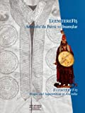 img - for Magic and Superstition in Anatolia - Elemterefis: Anadolu'da Buyu ve Inan slar book / textbook / text book