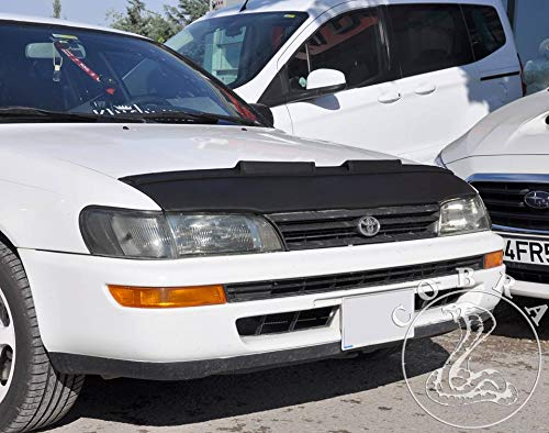 TBK Tune Up Kit Toyota Corolla 1993 to 1997