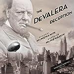 The DeValera Deception | Michael McMenamin,Patrick McMenamin