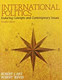 International Politics 12th Edition