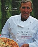 Frankie at Home in the Kitchen, Frankie Curtiss, 0983113106