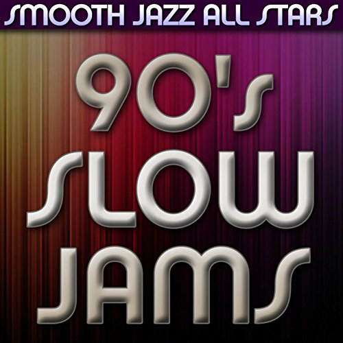 90's Slow Jams (Best R&b Slow Jams)