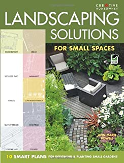 landscaping solutions for small spaces 10 smart plans for designing planting small gardens