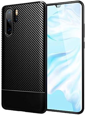 Amazon.com: TiMOVO - Carcasa para Huawei P30 Pro ...