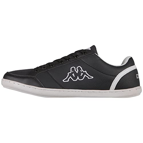 Mens Bold Low-Top Sneakers Kappa 01c1EoTOWt