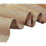 Flex Grip PVC Non Slip Rug Pad 2x4