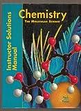 Chemistry 9780815165026