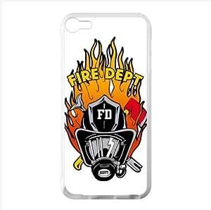 For Samsung Galaxy S6 Cover Phone Case Super Mario Bros F5C8014