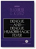 Dengue and Dengue Hemorrahgic Fever