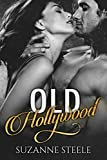 Old Hollywood (Colombian Cartel Book 4)