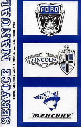 Stupendous Wiring Diagram Manual Reprint Lincoln Publishing Amazoncom Books Wiring Digital Resources Operpmognl
