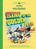 Disney Masters Volume 6 Uncle Scrooge: King Of The Golden River (Vol. 6) (Disney Masters)
