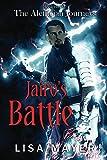 The Aletheian Journeys: Jairo's Battle